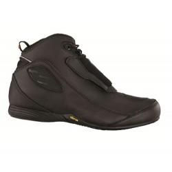 Chaussure SPYKE Sport Tech wp