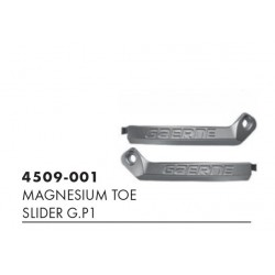 Slider Magnesium GP1