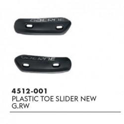 Kit Slider pour New G.RW