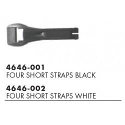 Sangle pour straps courte...