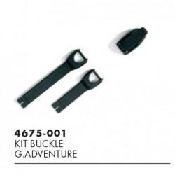 Kit boucle pour G. Adventure