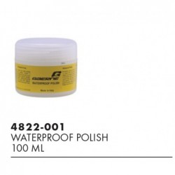 Lotion waterproof 100ml