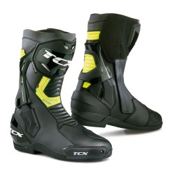 Bottes moto TCX ST-FIGHTER WP