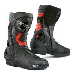 Bottes moto TCX ST-FIGHTER