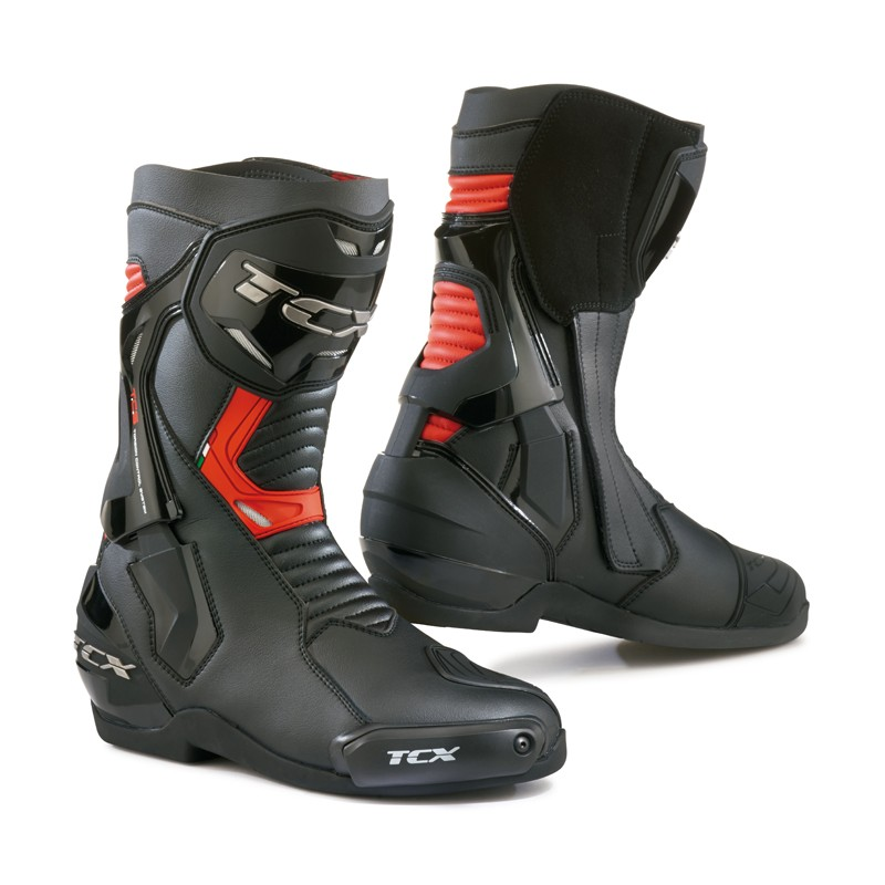 Bottes moto TCX ST-FIGHTER