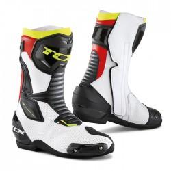 Bottes moto TCX SP-MASTER AIR