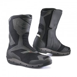 Bottes moto TCX CLIMA SURROUND GTX