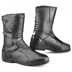 Bottes moto TCX SPOKE WP
