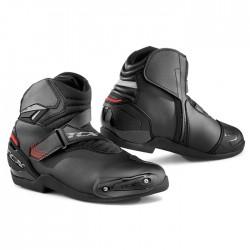 Bottes moto TCX ROADSTER 2