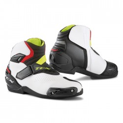 Bottes moto TCX ROADSTER 2 AIR