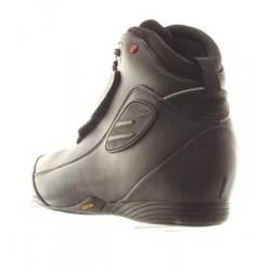 Chaussure SPYKE Sport Tech wp arriere