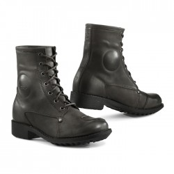 Bottes moto TCX LADY BLEND WP