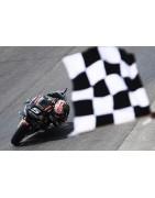 bottes racing