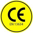 homologué CE